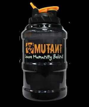 Mutant Mega Mug 2.5L