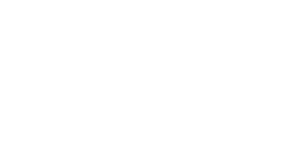Nutritional Info: Allmax A:Cuts Watermelon