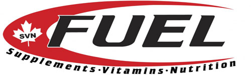 Fuel Victoria Supplements
