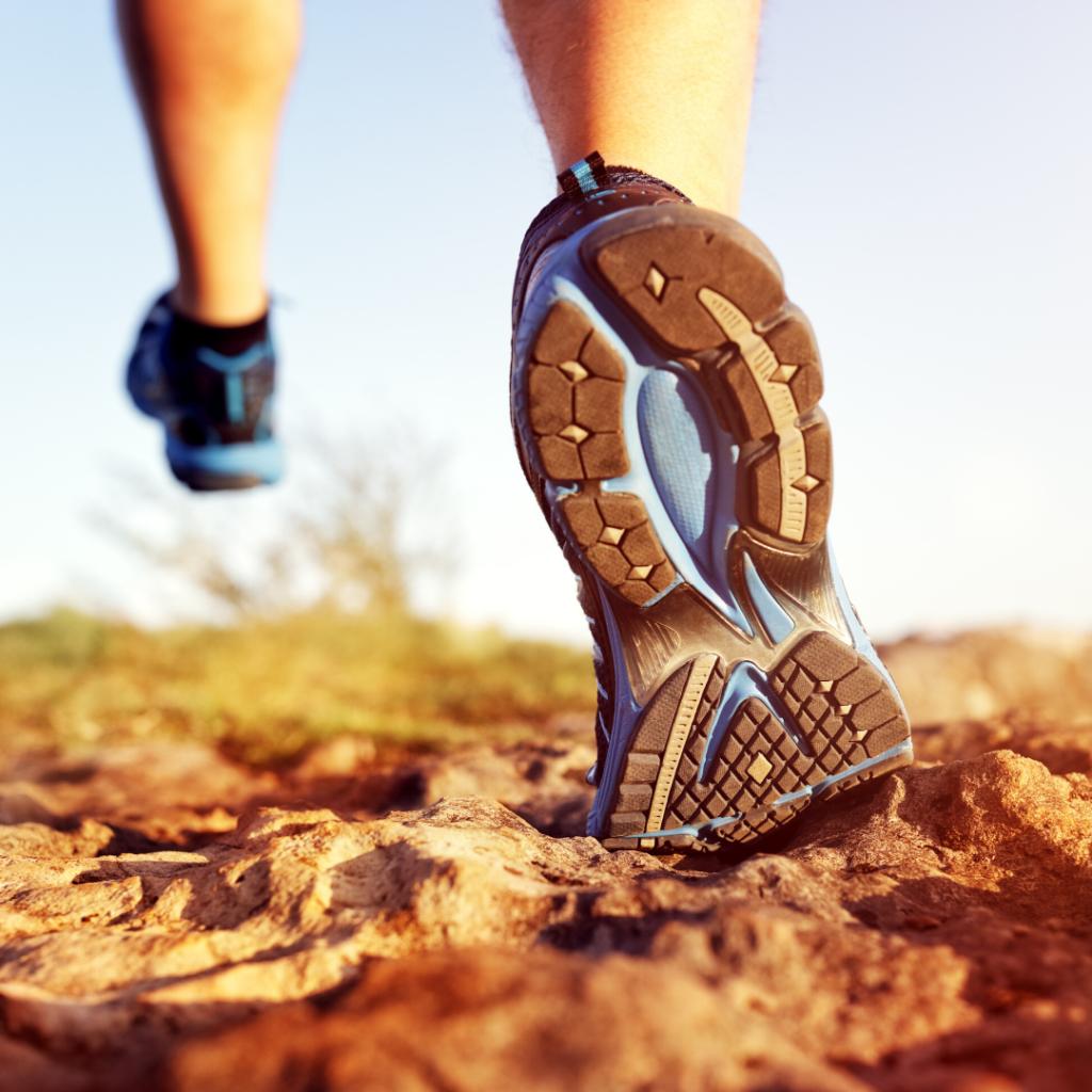 Preworkout for Endurance